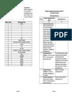 aya-10_demo-spetsif-a514c12ac6d1009c (dragged)