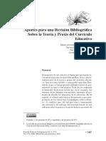 Dialnet-AportesParaUnaRevisionBibliograficaSobreLaTeoriaYP-5409457