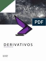 Derivativos 2º Edição.pdf