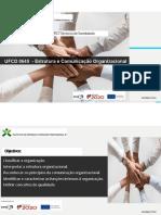 PPT_1_Organização_Conceitos_e_Tipo