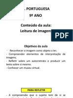 9 ANO_3,4,_Leitura de imagens