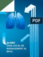 Ghid Globo Bpoc 2010