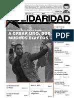 solidaridadn°6