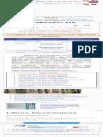 Silabeador TIP - Separar en sílabas pancreas