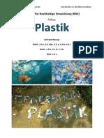 ausstellung_plastik_literaturliste