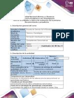 Guía de actividades y Rúbrica de evaluación- Pretarea_Reconocimiento y presaberes (1)