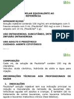 Fauldcita_Profissional_V11-ampliada.cleaned