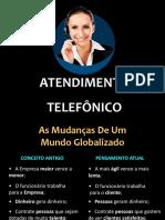 atendimentotelefnico 3