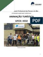 UFCD 4332