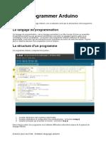 cours2-initiationlanguagearduino-130309144730-phpapp01