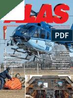2020 Alas Sept Oct PDF