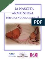 Una_nascita_armoniosa
