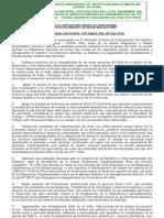 Plataforma+Unitaria+Sutsa+Inia