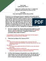 StudyguideClass#3stud