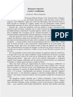 rivista2005-III-9
