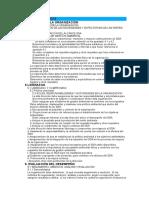 NTC_ISO_14001-2015