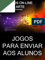 38 JOGOS DE ARTE-1