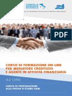 brochure_mediatore-creditizio