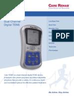Care_Tens_Brochure