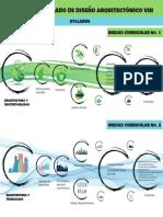 Infograma Cesar Defaz