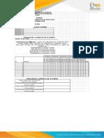 Anexo 2. Sistematización Escala de Actitudes