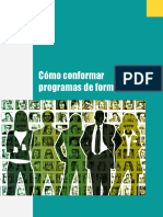 Como-conformar-programas-de-formacion