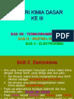 10.-Elektrokimia-PPT(2)