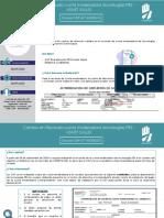 Circular Gop-677-Modelos Recaudo Cuota Moderadora Tecnologías Pbs - Asmet Salud