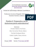 practica3_metodos_Eq5 UPIBI