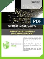 Whitebox_Tango_Leaflet_090520