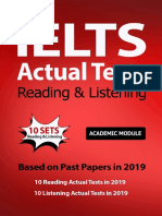FILE_20200814_163832_IELTS Actual Tests Reading & Listening 2019