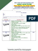 tieng anh3M LCD280211