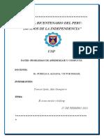 Resumen Comentado de Problemas Deaprendizaje y Conductas.pdf