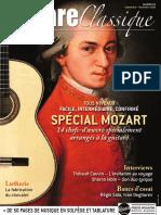 Mozart-Guitare_Classique_83