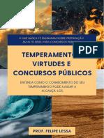ebook-temperamentos_virtudes_concursos_profFelipeLessa