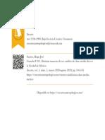 2020 CUAUTLA ARTICULO VERSION PUBLICADA ENCARTES (1)