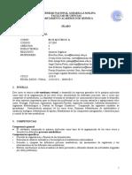 Sílabo Bioquímica 2020-II (1)