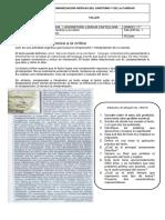 TALLER COMPLEMENTARIO 11A_ P1 2021