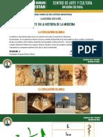 elarteenlahistoriadelamedicinacivilizacionislamica-110807211732-phpapp01
