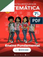 MATEMATICA-7A-2B-EFR_revisado 28-02 rev.final (1)