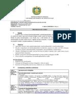 Programa do   Curso_Interdisciplinaridade_BIS16I1_REFORMULADO