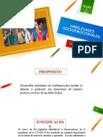 HABILIDADES SOCIOEMOCIONALES PRESENTACIÓN (1)