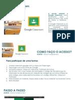 ALUNOS - PASSO A PASSO (1)