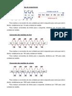 Anexo - Conversão de Unidades de Medida - 15-02 a 19-02-01