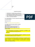CLASE IVA Y RETEFUENTE2