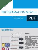 ProgMovil1-clase1