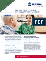 Fallstudie-Pflegekräfte_2020-06