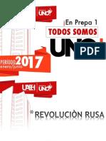 alfredo_de_jesus_revolucion_rusa
