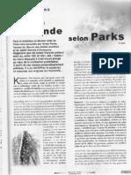 Nexus 45 - Anton Parks & Sumer 3ème partie
