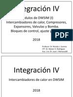 DWSIM_I